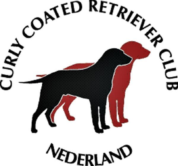 Curly Coated Retriever Club Nederland