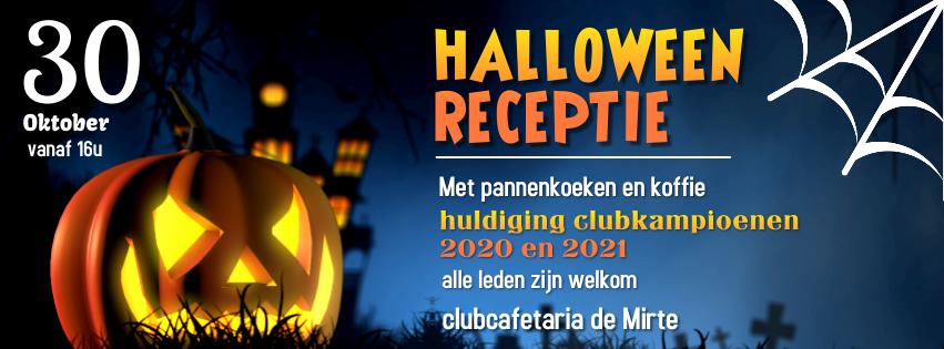 Kopie van Halloween Kids Party Announcement Facebook Cover Template - Gemaakt met PosterMyWall (1)